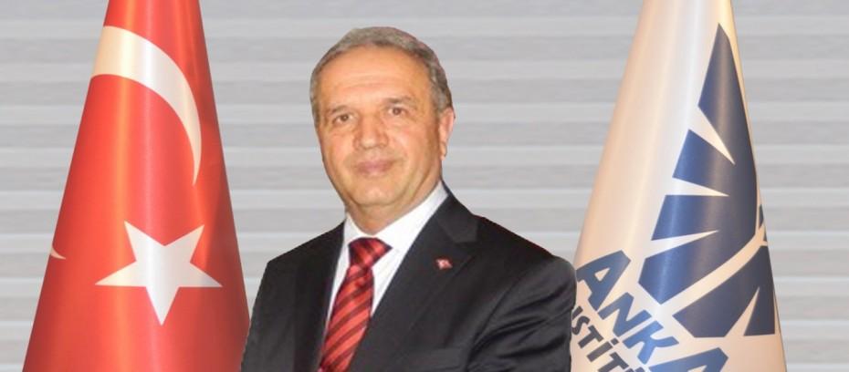 Πρώην σύμβουλος του Ερντογάν «έβαψε» τις Κυκλάδες... τουρκικές!