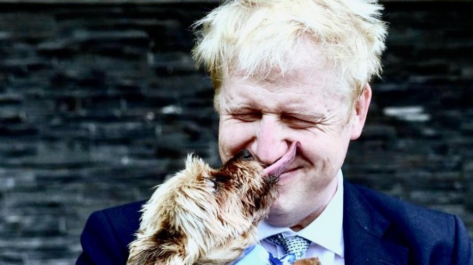Ο Τζόνσον έχασε την κυβερνητική πλειοψηφία στη Βρετανία