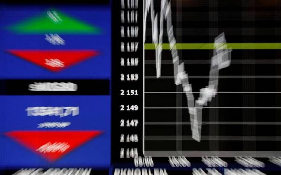 Έντονη νευρικότητα στις ευρωαγορές λόγω του Brexit