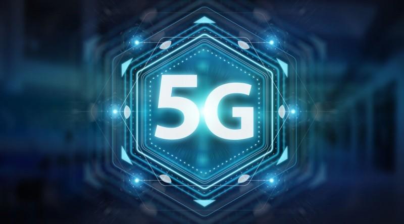 Προετοιμασία της ΝΔ για τα δίκτυα 5G στην Ελλάδα