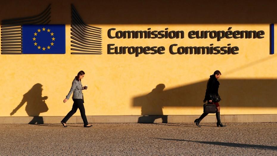 Η Κομισιόν επιμένει για δημοσιονομική «υποχώρηση» της Γερμανίας