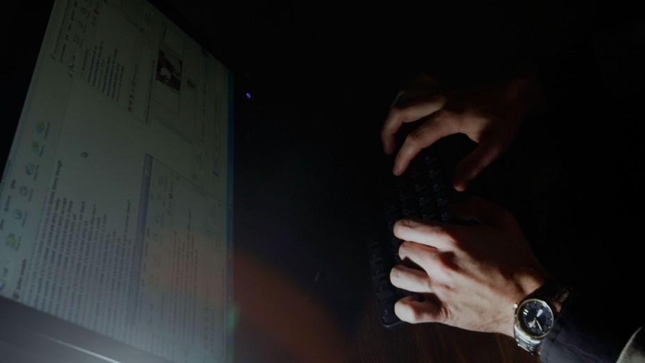 Μεγάλη εξάρθρωση κυκλώματος παιδικής πορνογραφίας με «δίχτυα» σε 38 χώρες