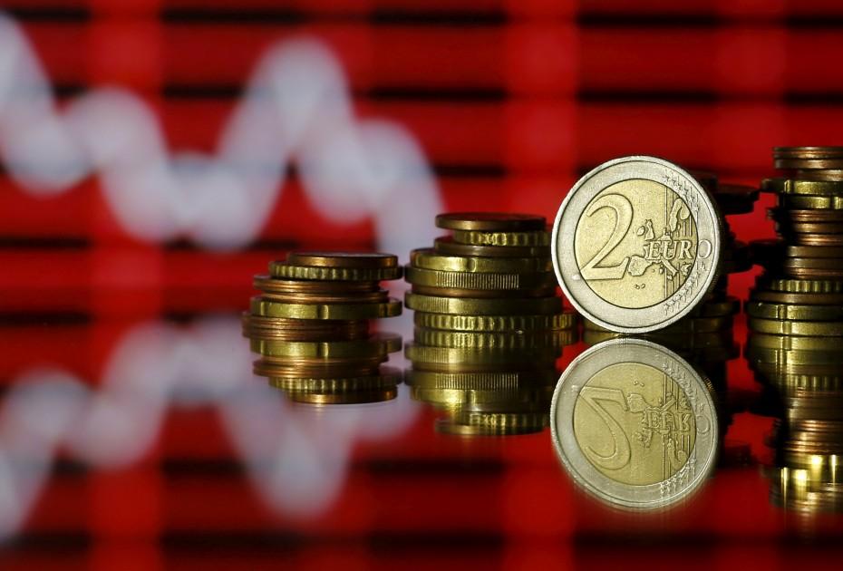 Στο -0,1% ο πληθωρισμός τον Σεπτέμβριο - Τα προϊόντα με τις αυξημένες τιμές