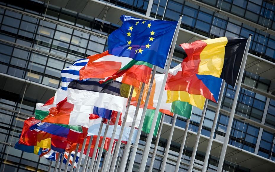 Μεταναστευτικό: «Μικρό καλάθι» για συμφωνία στο Λουξεμβούργο- Τι ζητούν με κοινό έγγραφο Αθήνα-Λευκωσία-Σόφια
