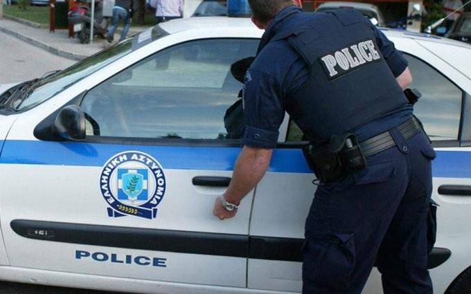 Θεσσαλονίκη: 3 προσαγωγές για τον τραυματισμό 21χρονου με μαχαίρι