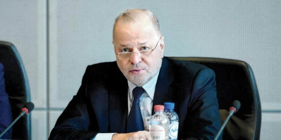 Στο 2,5% το επιτόκιο του Eurobond της Μυτιληναίος