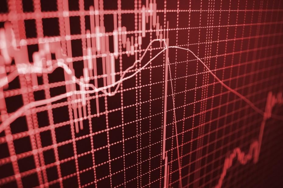 Πτωτικά οι ευρωαγορές ενώ «σβήνουν» οι ελπίδες για εμπορική συμφωνία