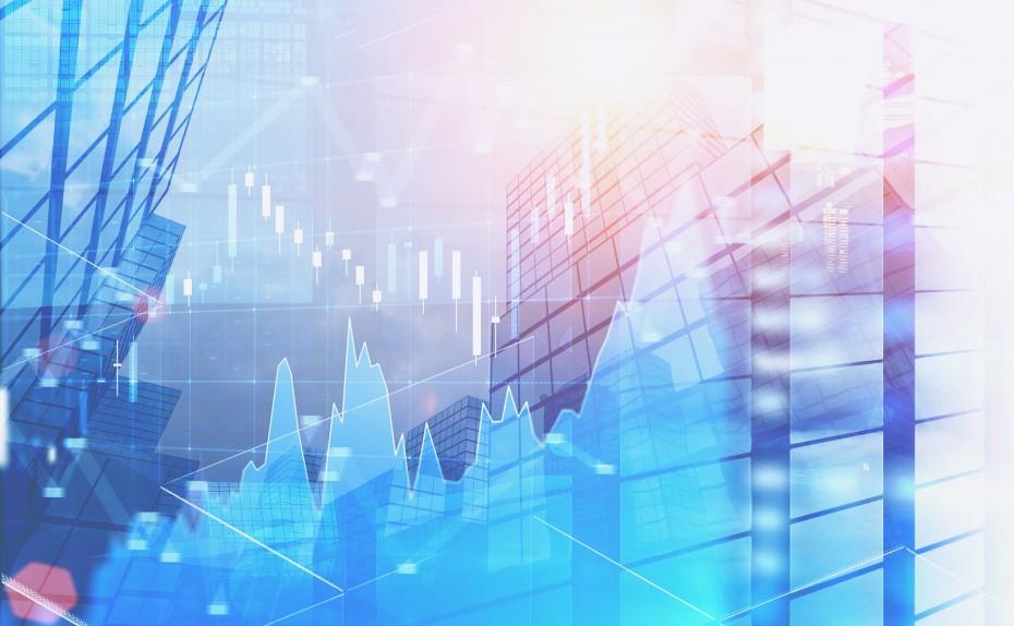 Το ΧΑ «χωνεύει» τα υψηλά επίπεδα - Προβάδισμα πωλητών στο ταμπλό