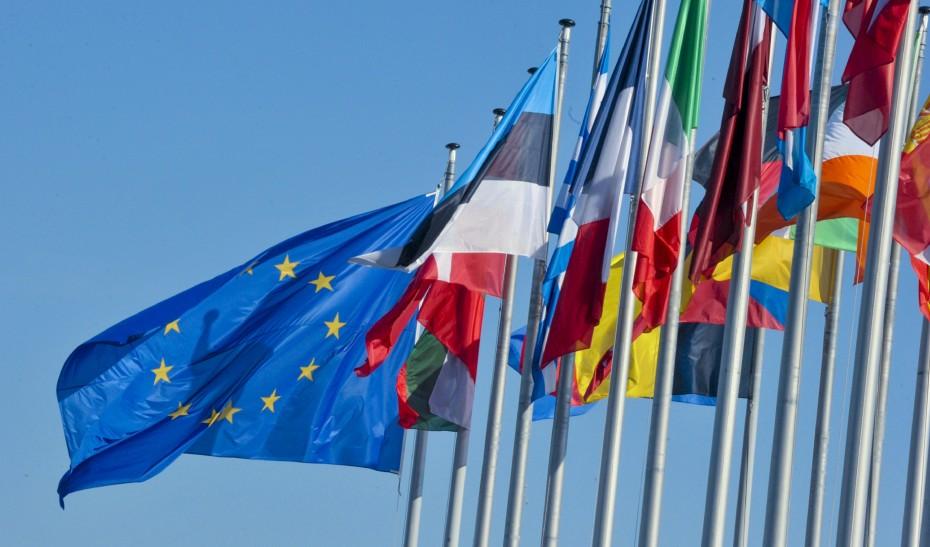 ΕΕ: «Κλείδωσε» η συμφωνία για τον προϋπολογισμό του 2020