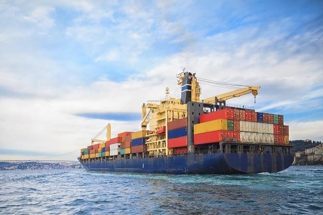 Εξαγωγές: Αυτά τα προϊόντα ανέβασαν «στροφές»