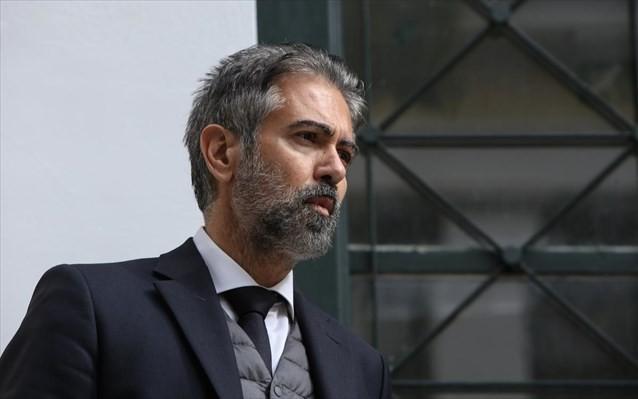 ΝΔ - ΚΙΝΑΛ ως συνήγοροι του Φρουζή, τονίζει ο ΣΥΡΙΖΑ