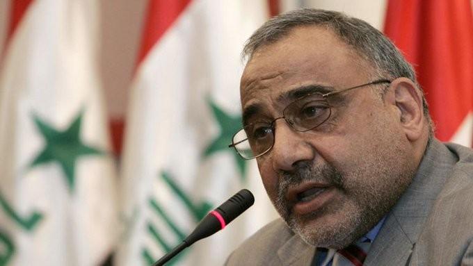 Μετά τις δεκάδες νεκρών, παραιτείται ο πρωθυπουργός του Ιράκ