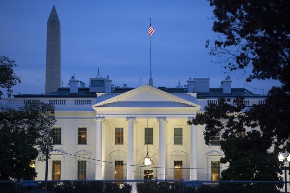 Λευκός Οίκος: «Παράθυρο» άρσης δασμών, σε περίπτωση συμφωνίας με Πεκίνο