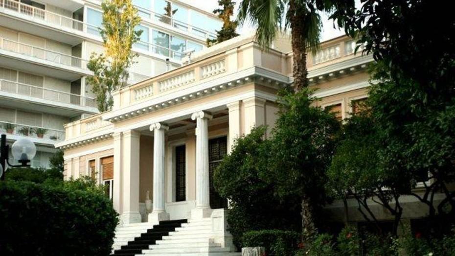 Επέστρεψε ο ΣΥΡΙΖΑ του 3%, απαντά το Μαξίμου για την ΑΣΟΕΕ