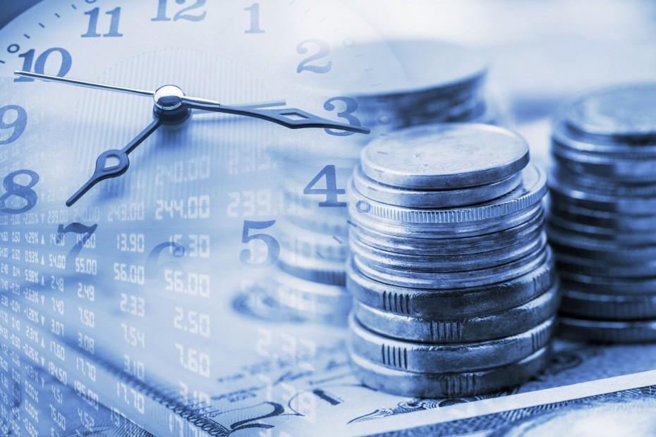 EBRD: Focus σε κόκκινα δάνεια, ιδιωτικοποιήσεις και δημόσια διοίκηση το 2020