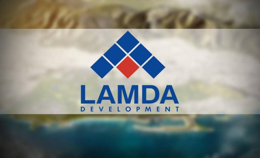 Ολοκληρώθηκε το «μπάσιμο» της Ορυμήλ στη Lamda Development