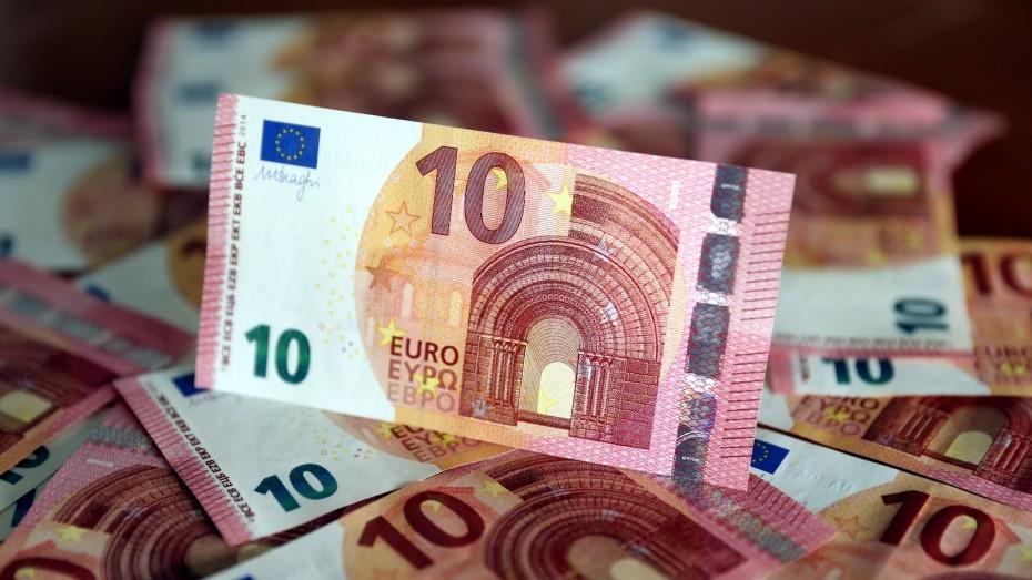 Αύξηση του πληθωρισμού στη Γερμανία για τον Οκτώβριο