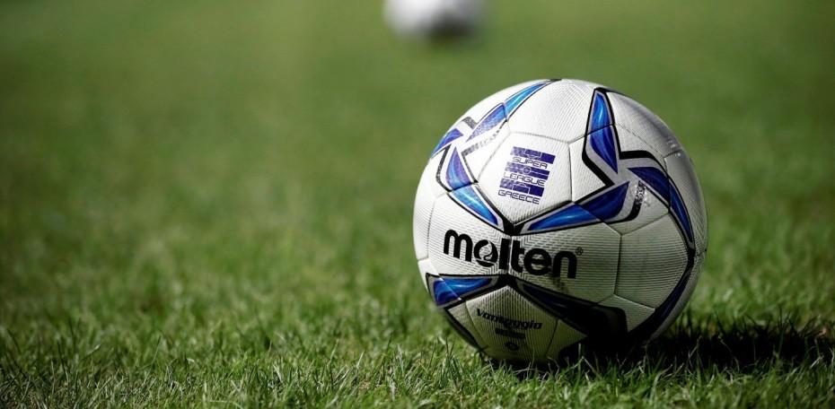 Super League: Σε απολογία Δώνης - Κούγιας και έξι ΠΑΕ