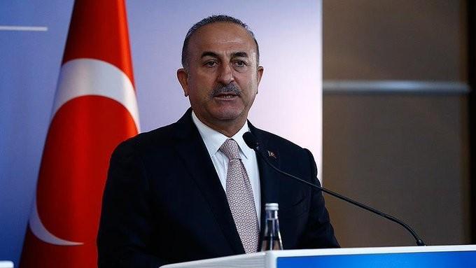 Νέες απειλές της Τουρκίας για επανεκκίνηση της εισβολής στη Συρία