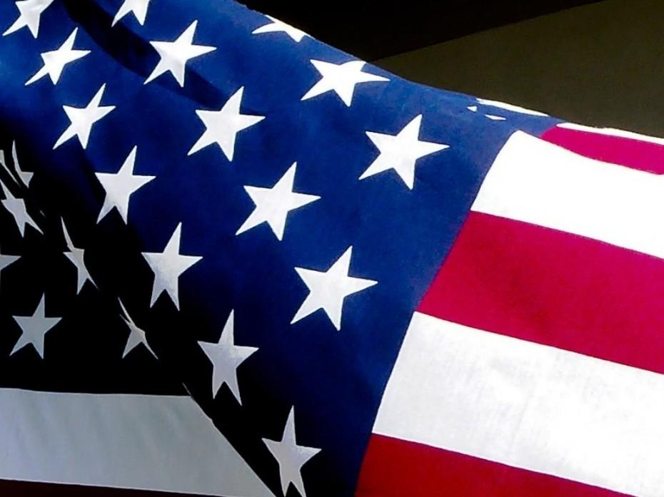 ΗΠΑ: Πτώση 0,4% στα αποθέματα χονδρικής τον Σεπτέμβριο