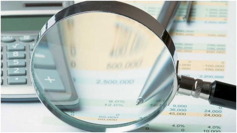 Σχέδιο για πώληση ληξιπρόθεσμων χρεών προς τα Ταμεία