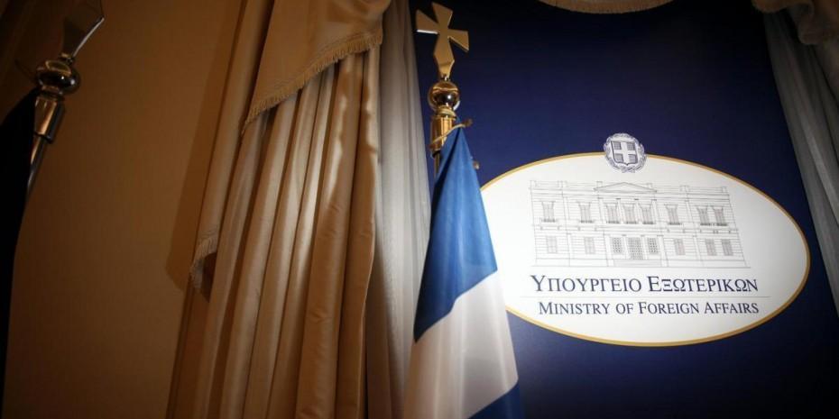 Πως η Αθήνα εγκλωβίζει την Άγκυρα στη «σκιά» της συμφωνίας με τη Λιβύη