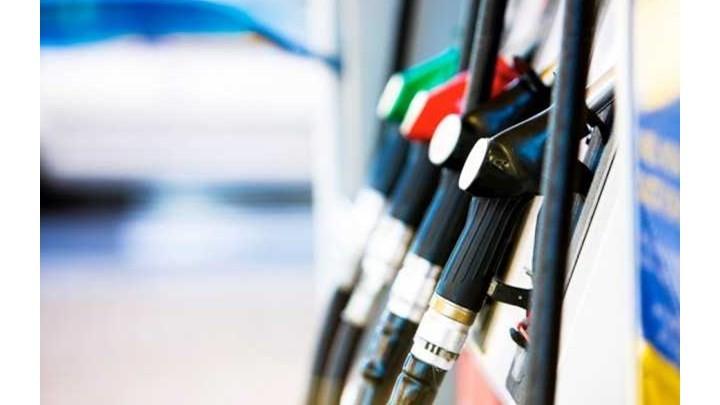 O  ΣΕΕΠΕ για την εξάρθρωση κυκλώματος λαθρεμπορίας καυσίμων