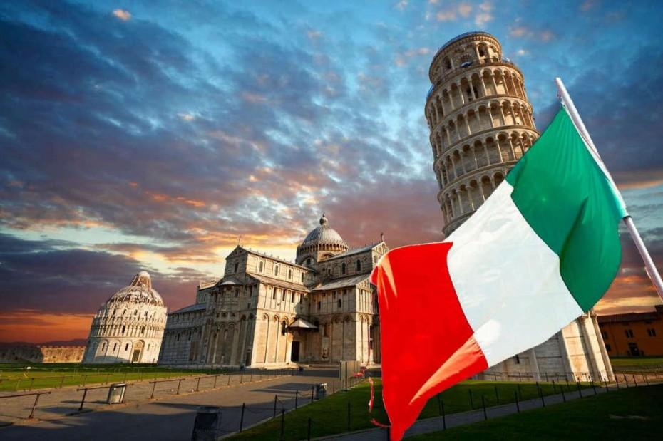 Ιταλία: «Πράσινο φως» στον προϋπολογισμό του 2020