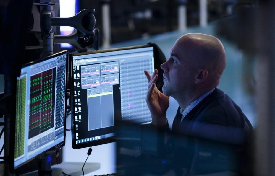 Στάση αναμονής στην αγορά ομολόγων