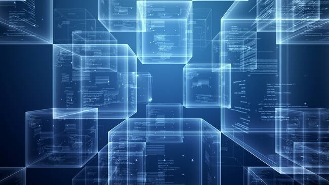 Χωρίς δασμούς το ψηφιακό εμπόριο έως τον Ιούνιο του 2020