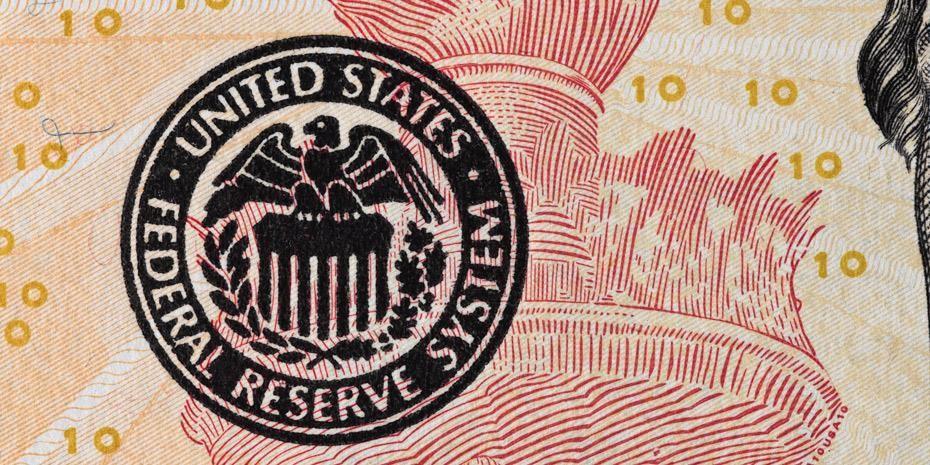 Σταθερά τα επιτόκια της Fed - Προς «πάγωμα» και το 2020