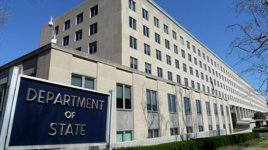 Χωρίς καταδίκη της συμφωνίας Τουρκίας - Λιβύης οι ΗΠΑ