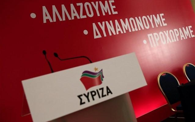 Συνεχίζεται η κόντρα ΣΥΡΙΖΑ - Κικίλια για τις προσλήψεις στην Υγεία
