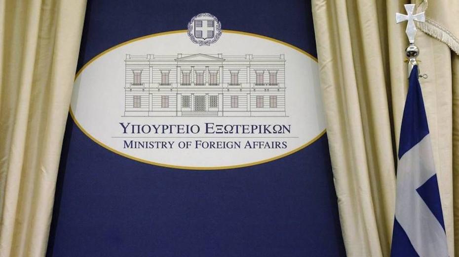 Διπλωματικές πηγές: Η Τουρκία εκβίασε τη Λιβύη - Έχουμε στοιχεία