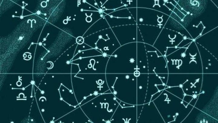 04/12/2019: Οι ημερήσιες αστρολογικές προβλέψεις για όλα τα ζώδια