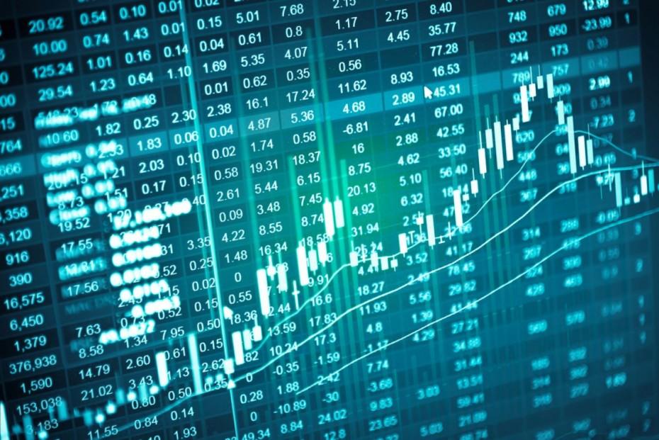 Ανακάμπτουν οι ευρωαγορές μετά τη «βουτιά»