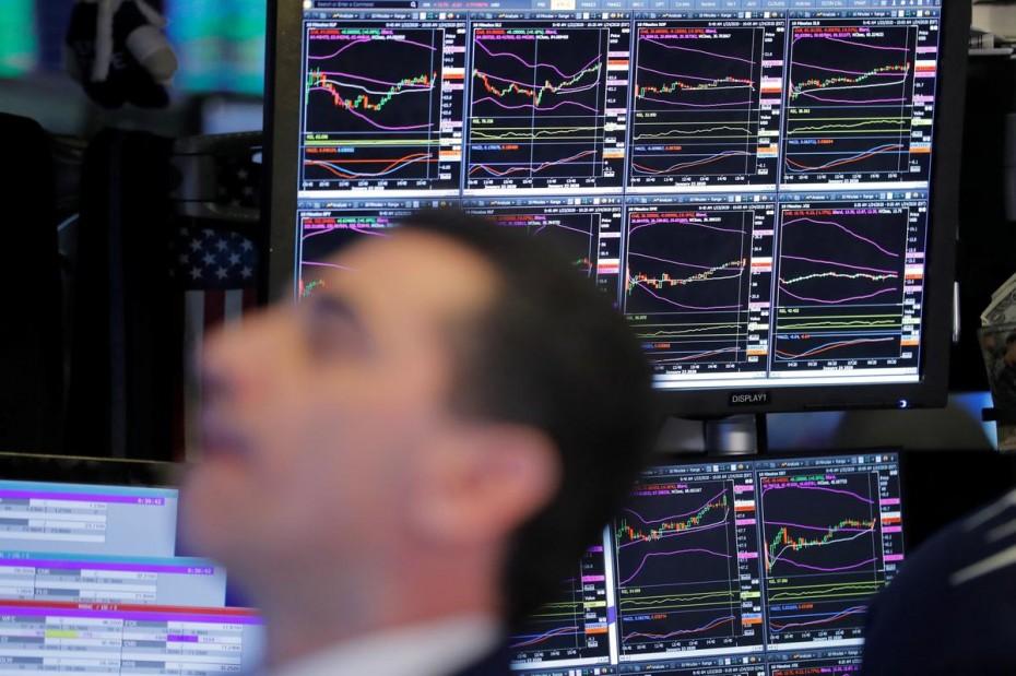 Οι ευρωαγορές επέλεξαν την αισιοδοξία για την Τετάρτη