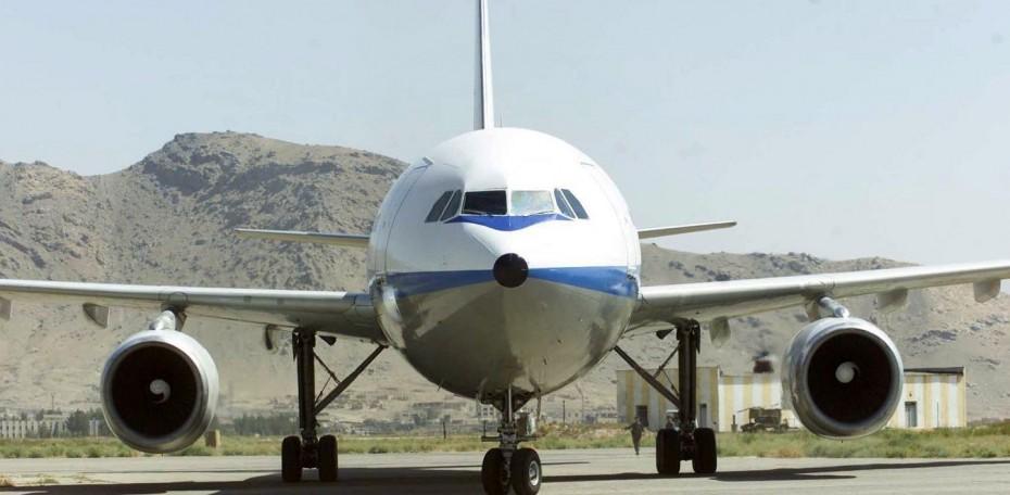Συντριβή αεροσκάφους στο Αφγανιστάν με 83 επιβάτες