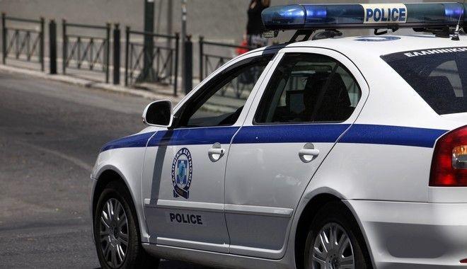 ΕΛΑΣ: 1.249 συλλήψεις στην Αττική μέσα σε 15 μέρες