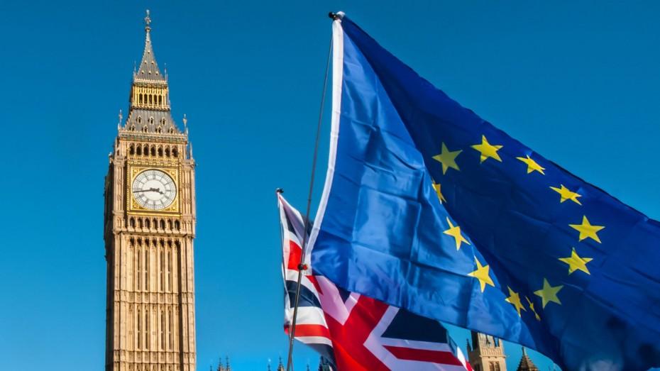 Ανήσυχος ο επιχειρηματικός κόσμος για το Brexit