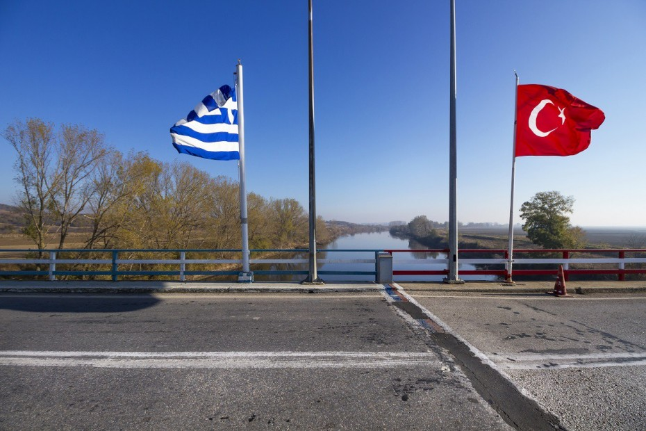 Δημοσκόπηση Pulse: Ποια τα μηνύματα των πολιτών για ελληνοτουρκικά και κυβέρνηση