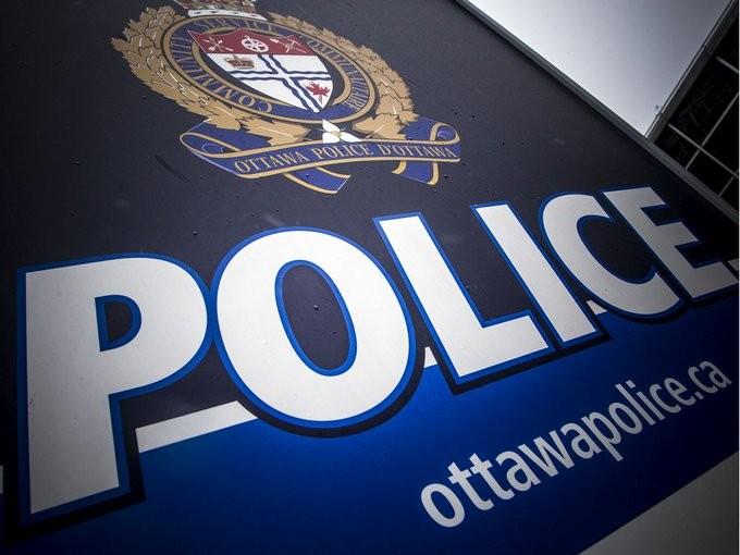 Συναγερμός στον Καναδά από πυροβολισμούς στο κέντρο της Οτάβα