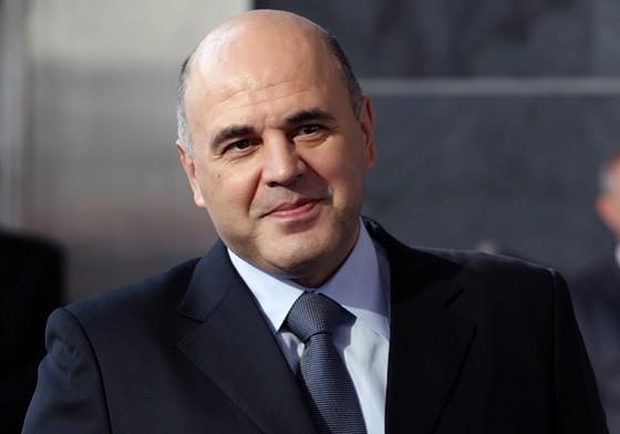 Στενός συνεργάτης του Πούτιν η πρόταση για τον επόμενο πρωθυπουργό της Ρωσίας