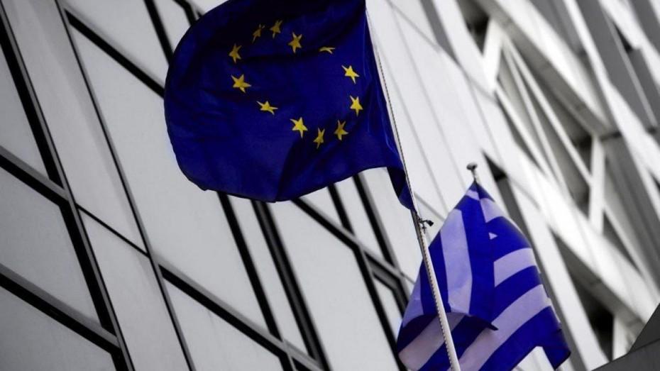 Προειδοποιήσεις θεσμών προς Αθήνα για τις μεταρρυθμίσεις