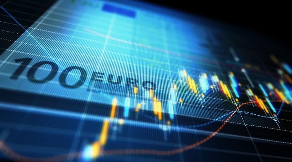 Ισχυρά κέρδη για τις ευρωαγορές την Τετάρτη