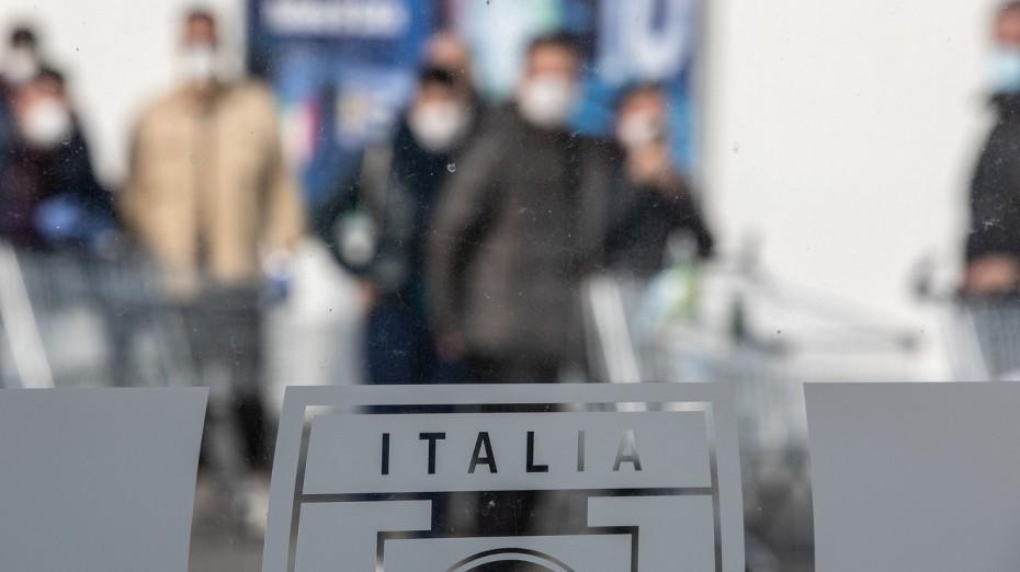 Στην «εντατική» οι ευρωαγορές τη Δευτέρα λόγω του Covid-19