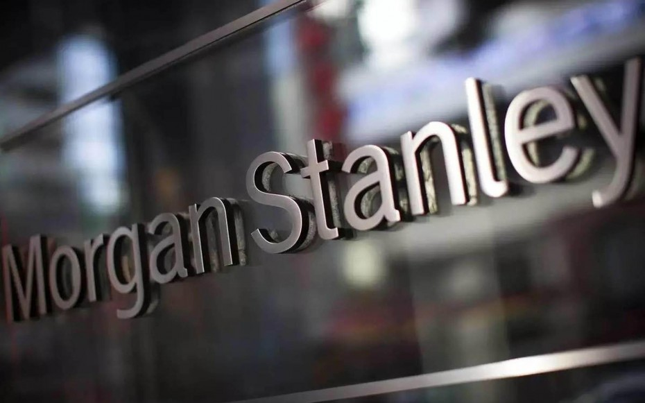 Morgan Stanley: Τι «βλέπει» για την κινεζική οικονομία εν μέσω της επιδημίας του κοροναϊού
