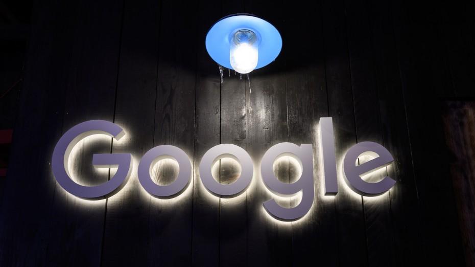 Η Ιρλανδία ξεκίνησε έρευνα σε Google και Tinder για παραβίαση προσωπικών δεδομένων