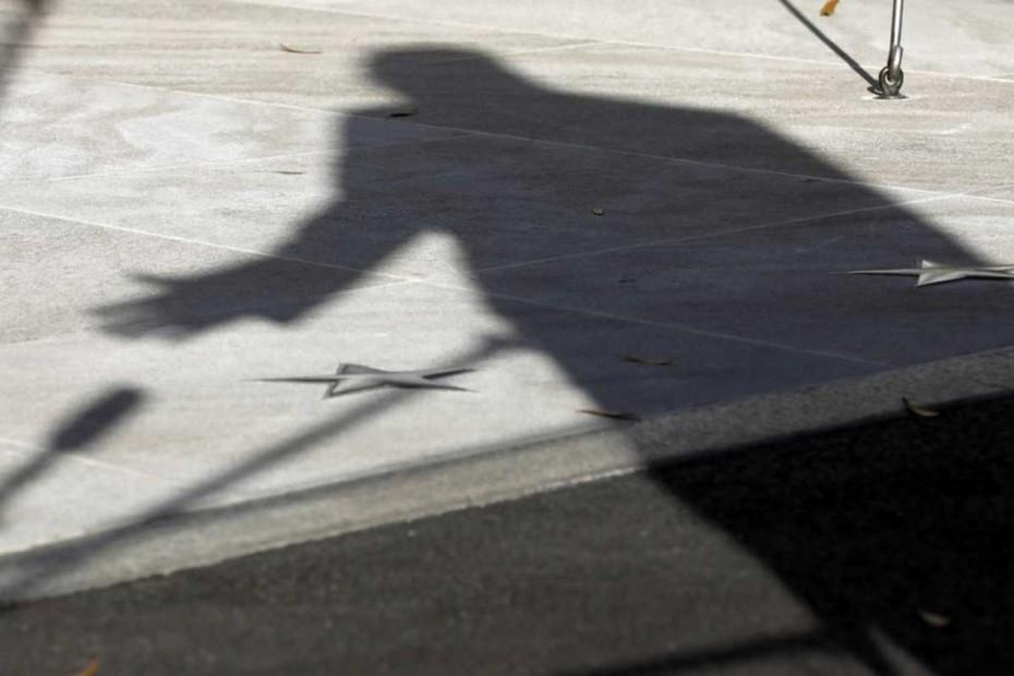 Προανακριτική: Οι προστατευόμενοι μάρτυρες θα διαλέξουν τον τρόπο κατάθεσης