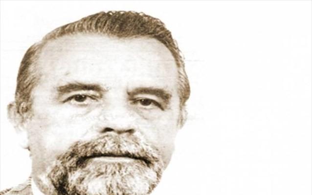 Πέθανε ο πρώην υπουργός του ΠΑΣΟΚ, Αθανάσιος Φιλιππόπουλος